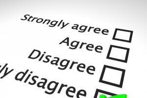 agreement-survey-scale-4-1236508