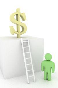 big-step-to-success-1-1158790-m