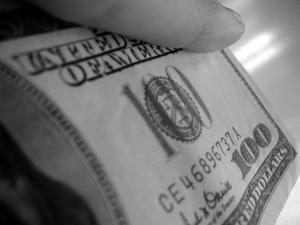 money-1-1512803