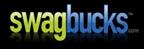 swagbucks-logo4
