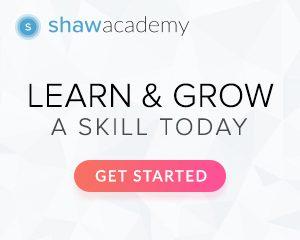 shaw academy2