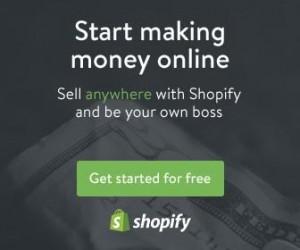 shopify logo3