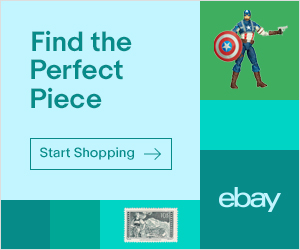 Start an Ebay business today.  It's easy!