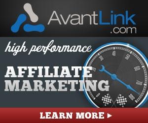 avantlink banner